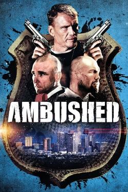 Ambushed