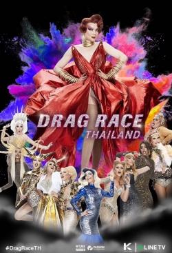 Drag Race Thailand