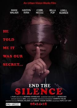 End The Silence